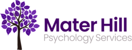 Mater Hill - Brisbane Psychotherapy & Counselling